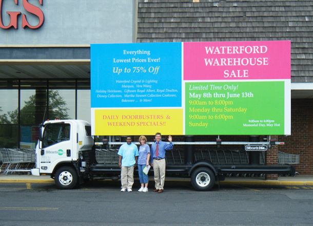 WATERFORD01
